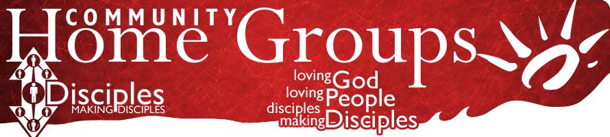 TB_Community_Homegroup