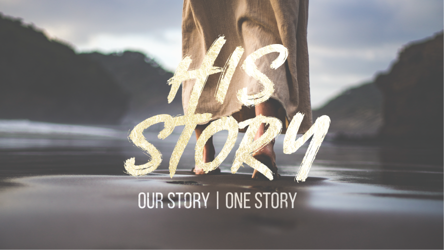 His Story Final_Facebook