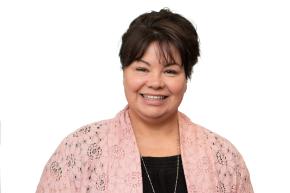 Profile image of Sandi Harris