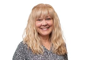 Profile image of Debbie Menzies