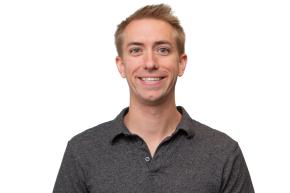 Profile image of Tyler Alsin
