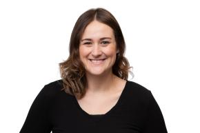 Profile image of Emily Rubatino