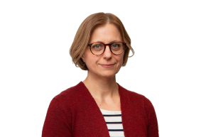 Profile image of Andrea Rystrom