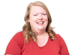 Profile image of Michelle Smith