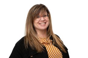 Profile image of Rebecca Dixon