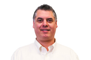 Profile image of Greg Kovach